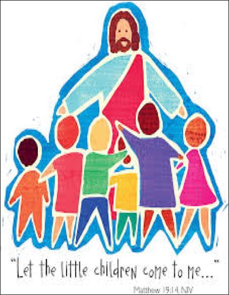 Description: Image result for children's ministry images